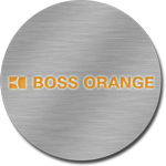 Boss Orange - a German fashion and lifestyle based specializes in casual wear
