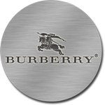 Burberry - British luxury fashion house, famous for clothing, fragrance, and fashion accessories