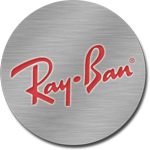 Ray Ban - The global leader in premium eyewear and best-selling eyewear brand in the world.