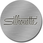 Silhouette - A world leading international frame manufacturer based in Austria