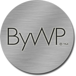 ByWP Wolfgang Proksch - Made in Germany