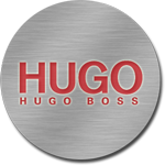Hugo Red - a German fashion and lifestyle brand specializes in high-end mens- and womenswear