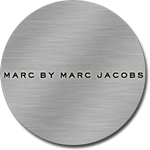 Marc by Marc Jacobs - American fashion designer for Marc Jacobs and also the creative director of the French design house Louis Vuitton.