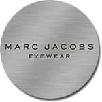 Marc Jacobs - American fashion designer for Marc Jacobs and also the creative director of the French design house Louis Vuitton.