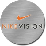 Nike Vision - Athletic Sport Sunglasses & Technology