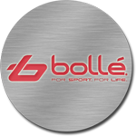 Bolle - Sport-specific and general recreational sunglasses.