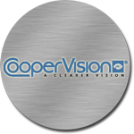 Cooper Vision is dedicated to prescription contact lens design, materials and manufacturing excellence enhances the wearing experience of contact lens patients the world over.