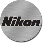 From the cameras on the Apollo 15 flight to today's biological microscopes, 11 satellite sensor optics and nanometer IC chip manufacture, Nikon has gained its reputation through Optical excellence.